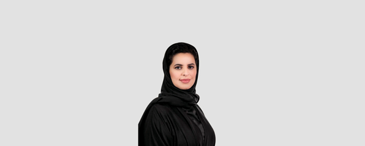 Maryam Obaid Al Muhairi, Best Leading Woman in the Field of Energy January 2019