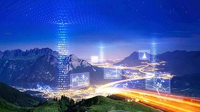 Smart Meters Data 17 June 2020
