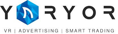 Yaryor