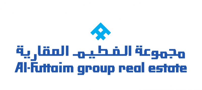 Al-Futtaim Group Real Estate