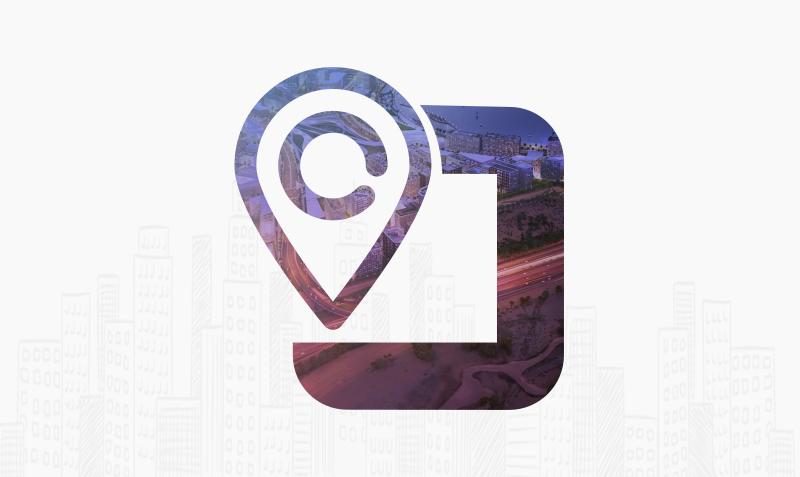 مشروع تصميم وتنفيذ خريطة طريق لنمذجة معلومات المباني في دبي